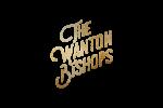 The Wanton Bishops | Official Website